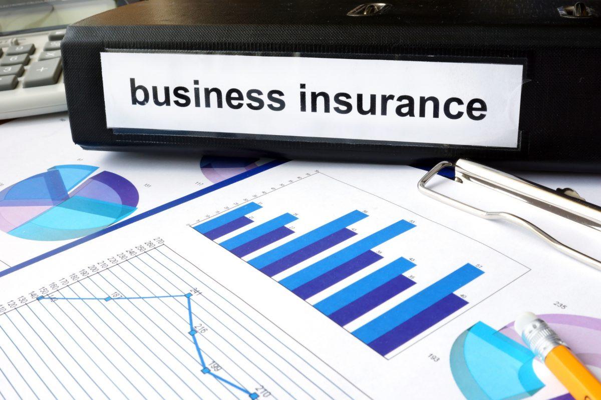business insurance phoenix az