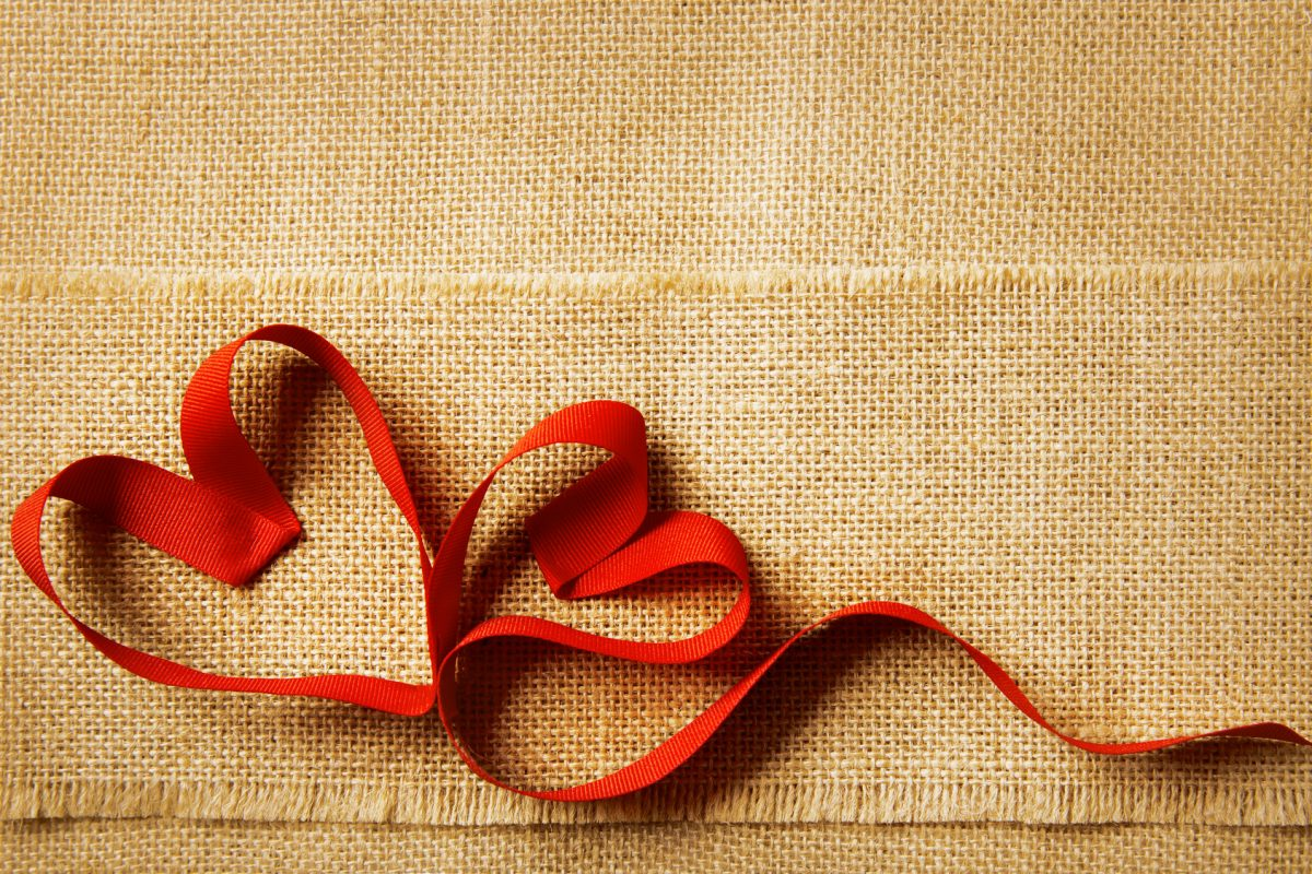 romantic valentines day date ideasromantic valentines day date ideas