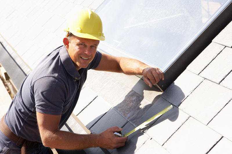 Things to Check When Hiring a Subcontractor