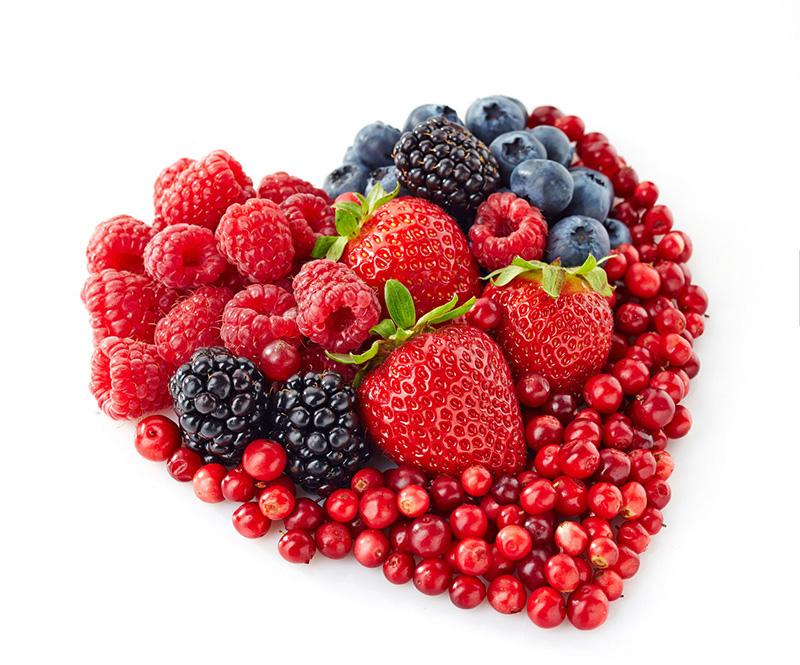 Eat Heart Smart