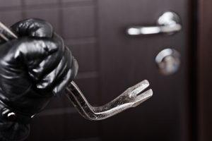 Prevent Top Home Threats