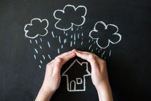Homeowners Insurance Disaster