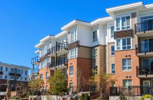 Condo Insurance Differ From Home Insurance