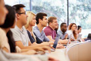 College Renters Insurance