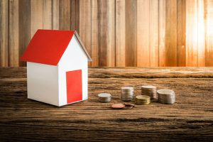 What Influences Your Home Insurance Premium?