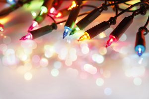 Decorate the Halls Safely with These Tips