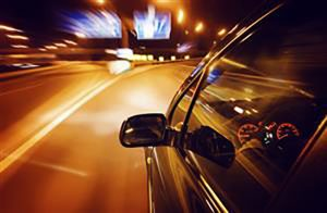Essential Nighttime Driving Tips