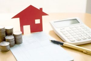 How to Save for a House and Tackle Debt