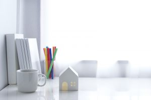 How to Control Dust in Your Home