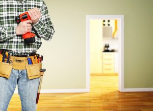 Home Repairs You Shouldn't Do Yourself