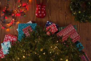 Aimpro's Top Holiday Safety Tips