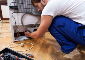 Tips for Preventing Water Damage From Appliances
