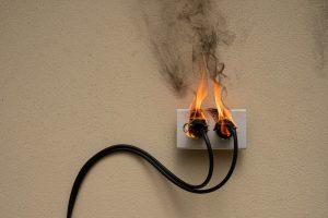 Fireplace Safety Tips