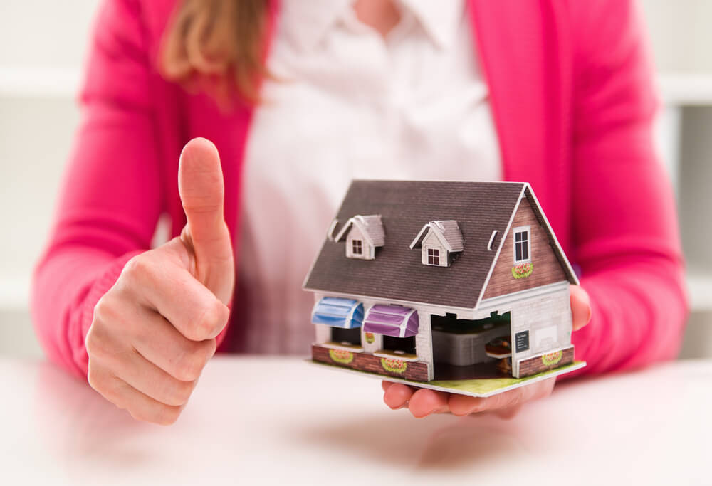 Does Homeowners Insurance Offer Termite Damage Coverage